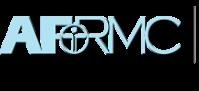 afrmc logo